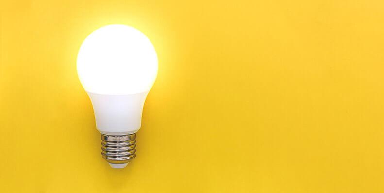 En komplett guide til hvordan du også kan få billig strøm. Bytt.no viser deg hva du bør se etter i en god strømavtale