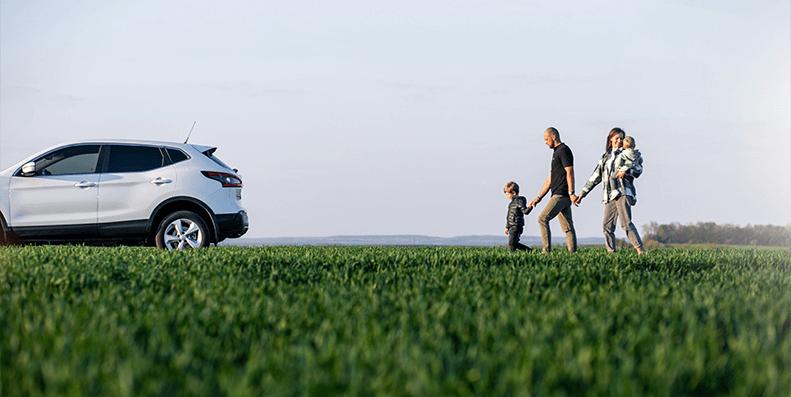 Alle som eier bil må ha bilforsikring, men prisene varier stort fra selskap til selskap. Bytt.no gir deg hvordan du kan få en god og