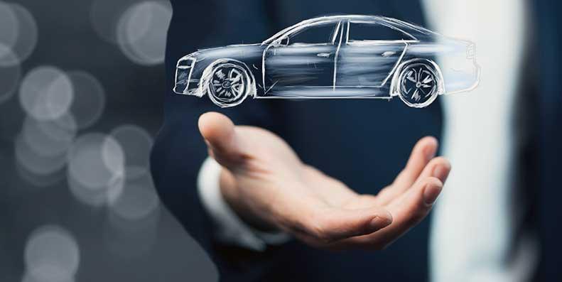 Sjekk om du kan få en billigere bilforsikring på 2 minutter! På Bytt.no kan motta og sammenligne pristilbud fra forskjellige forsikringsselskaper.