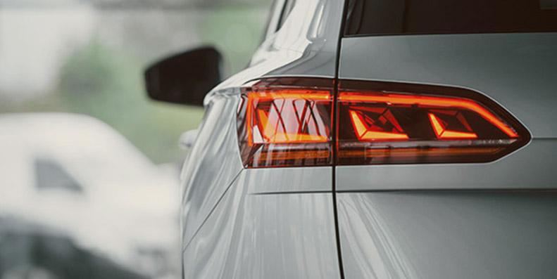 Bytt.no viser deg hva som dekkes av kasko (full kasko), hvor mye det koster, og hvordan du kan sjekke pris på forsikring til din bil på 2 minutter.