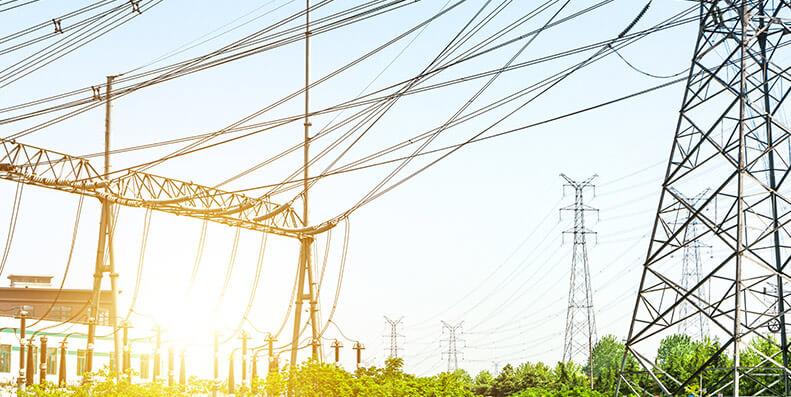 Bytt.no viser deg hvordan du finner de billigste strømavtalene og hva du bør se etter for å få best pris på strøm over tid.