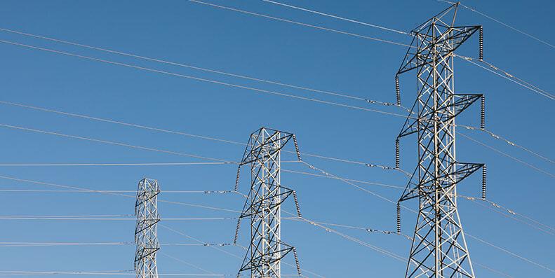 Syntes du strømmarkedet er forvirrende? Da er du ikke alene! Bytt.no viser deg hvordan du sammenligner avtaler og priser