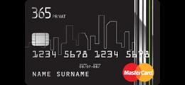 Les mer om 365Privat Mastercard og sammenlign det mot de beste kredittkortene på markedet