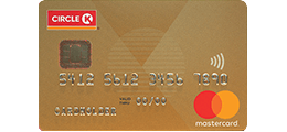 Circle K MasterCard har totalt 16 omtaler omtaler og erfaringer på Bytt.no