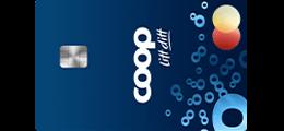 Coop MasterCard har totalt 5 omtaler omtaler og erfaringer på Bytt.no