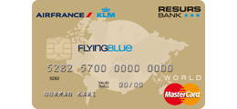 Les 3 omtaler om Flying Blue Premium