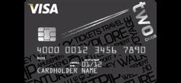 Les 1 omtale om TwoCard kredittkort