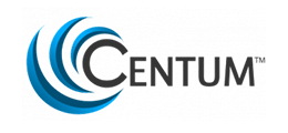 Les 1 omtale om Centum Finans