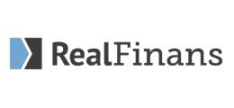 Les 1 omtale om RealFinans