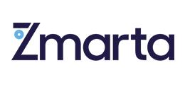 Zmarta har totalt 1 omtale omtaler og erfaringer på Bytt.no