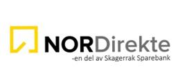 Les mer om Boliglån inntil 70 % fra NORDirektebank og se alle de beste og billigste lånene NORDirektebank tilbyr