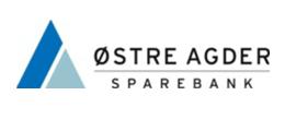 Østre Agder Sparebank har totalt 1 omtale omtaler og erfaringer på Bytt.no