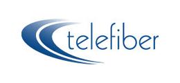 Les 1 omtale om Telefiber