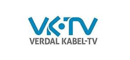 Les 1 omtaler om Verdal Kabel Tv
