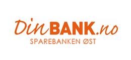 Les 1 omtale om DinBank