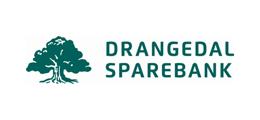 Les 1 omtale om Drangedal Sparebank