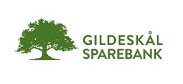 Les 1 omtale om Gildeskål Sparebank