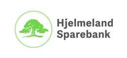Les 1 omtale om Hjelmeland Sparebank