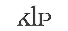 Les 19 omtaler om KLP Banken