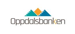 Les 1 omtale om Oppdalsbanken