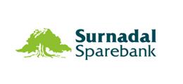 Les 1 omtale om Surnadal Sparebank