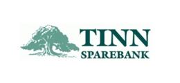 Les 1 omtale om Tinn Sparebank