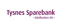 Les 1 omtale om Tysnes Sparebank
