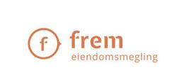 Frem Eiendomsmegling har totalt 1 omtale omtaler og erfaringer på Bytt.no