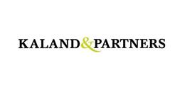 Les 1 omtaler om Kaland & Partners