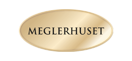 Les 1 omtale om Meglerhuset