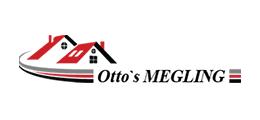 Les 1 omtale om Ottos Megling