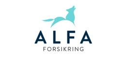 Les 3 omtaler om Alfa Forsikring
