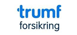 Les 1 omtale om Trumf Forsikring