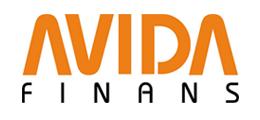 Les 3 omtaler om Avida Finans