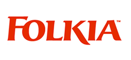 Les 4 omtaler om Folkia