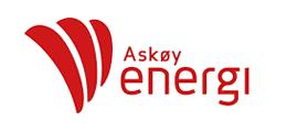 Les 1 omtaler om Askøy Energi