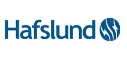 Hafslund Strøm har totalt 165 omtaler omtaler og erfaringer på Bytt.no
