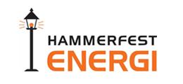 Les 1 omtaler om Hammerfest Energi
