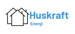 Les 3 omtaler om Huskraft Energi