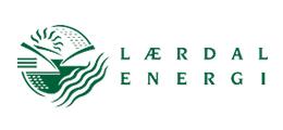 Les 5 omtaler om Lærdal Energi