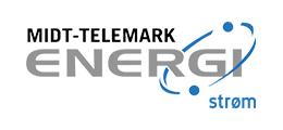 Les 1 omtaler om Midt-Telemark Energi