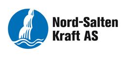Les 1 omtale om Nord-Salten Kraft