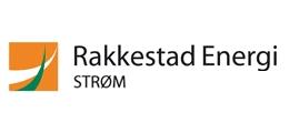 Rakkestad Energi har totalt 1 omtale omtaler og erfaringer på Bytt.no