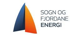 SFE Kraft har totalt 4 omtaler omtaler og erfaringer på Bytt.no