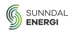 Les 1 omtaler om Sunndal Energi