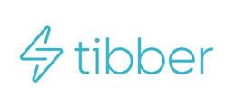Tibber har totalt 92 omtaler omtaler og erfaringer på Bytt.no