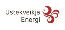 Ustekveikja Energi har totalt 21 omtaler omtaler og erfaringer på Bytt.no
