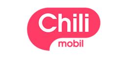 Les mer om 2 GB Bedrift fra Chilimobil og se alle de beste og billigste mobilabonnementene Chilimobil tilbyr