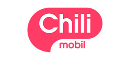 Chilimobil har totalt 471 omtaler omtaler og erfaringer på Bytt.no