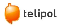 Omtale av Helle H: Hoppet mitt fra Telia til Telipol er uten tvil mitt smarteste valg!!